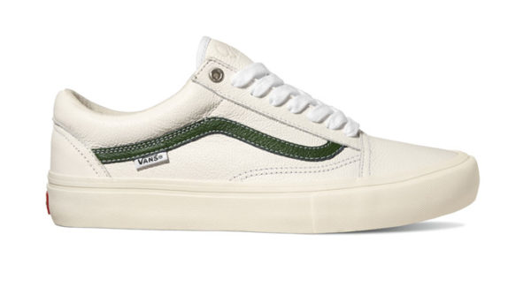 Vans-Only-NY-4