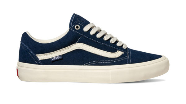 Vans-Only-NY-5