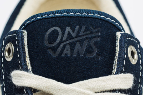 Vans-Only-NY