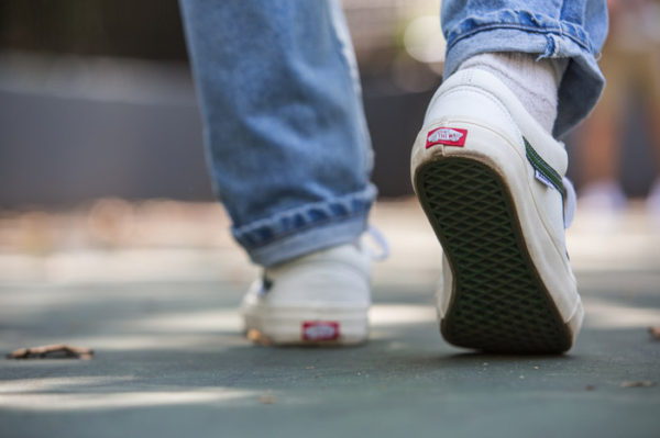Vans-Only-NY-9