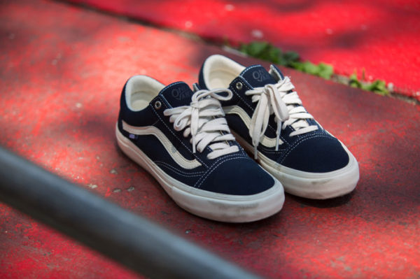 Vans-Only-NY7