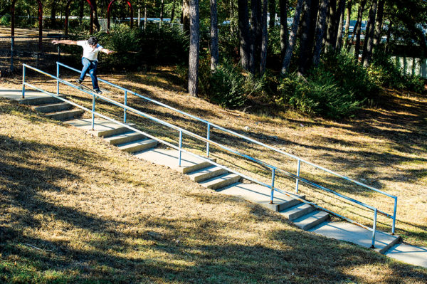 cole-wilson-frontside-smith-grind