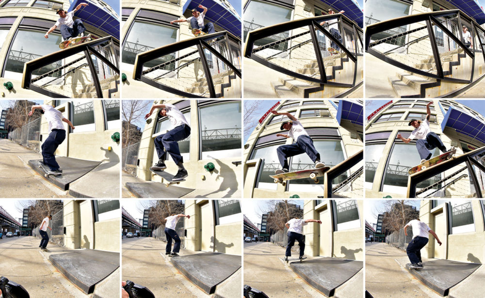 cyrus-bennett-frontside-50-50-to-grind-180-out