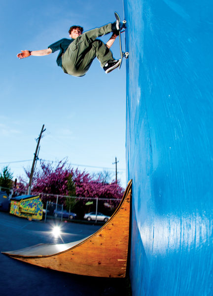 dane-brady-animal-chin-style-frontside-wallride
