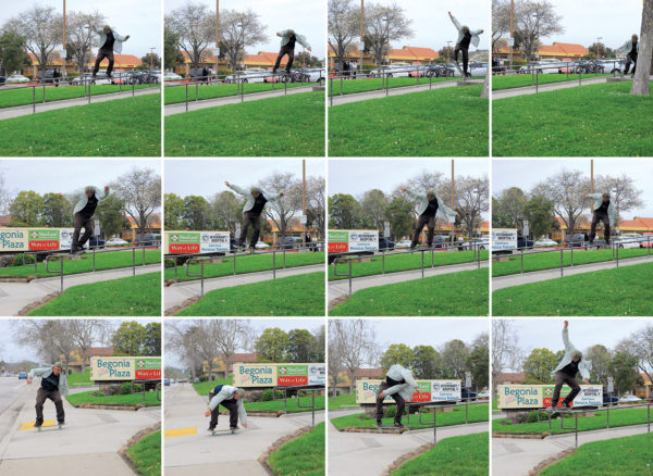 mikey-curtis-feeble-grind-to-smith-grind