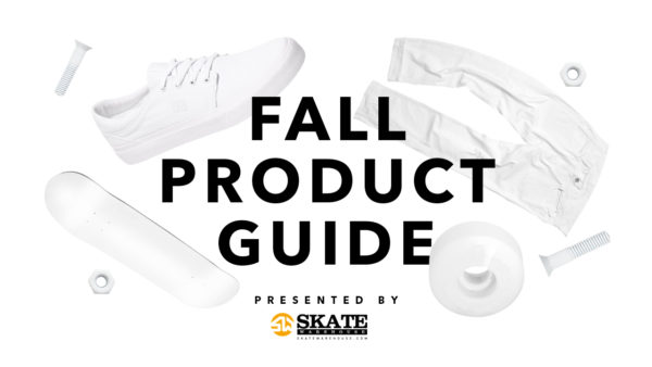 Fall_Product_Guide_Marquee_1280x720 (1)