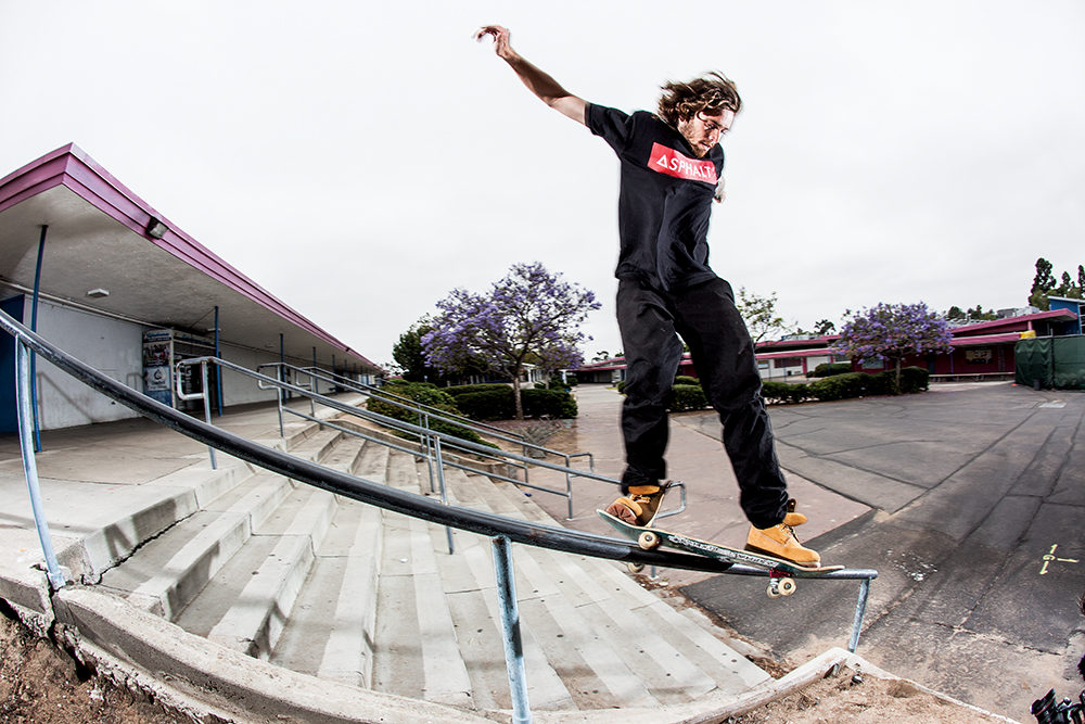 stephen-lawyer-frontside-feeble-grind
