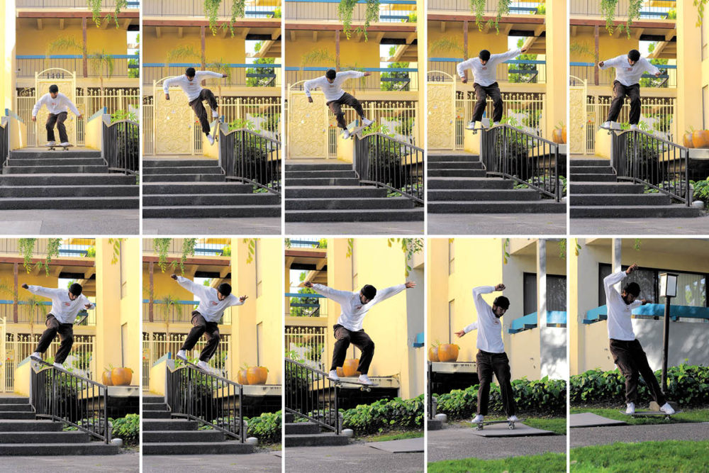 thaynan-costa-wallie-boardslide