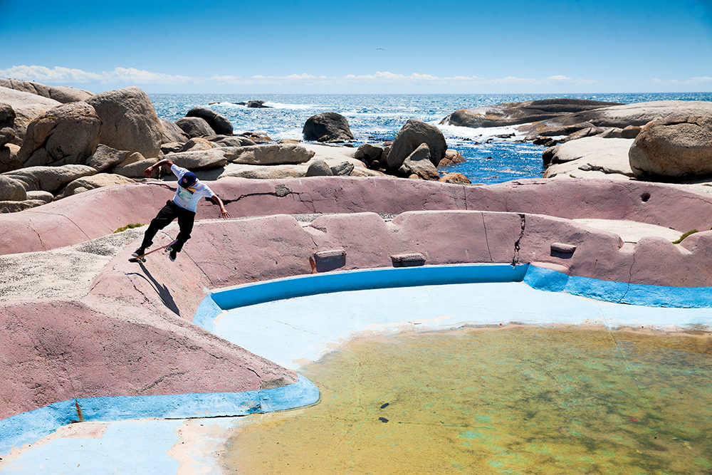 thaynan-Costa-no-comply-tail-Capetown-South-Africa