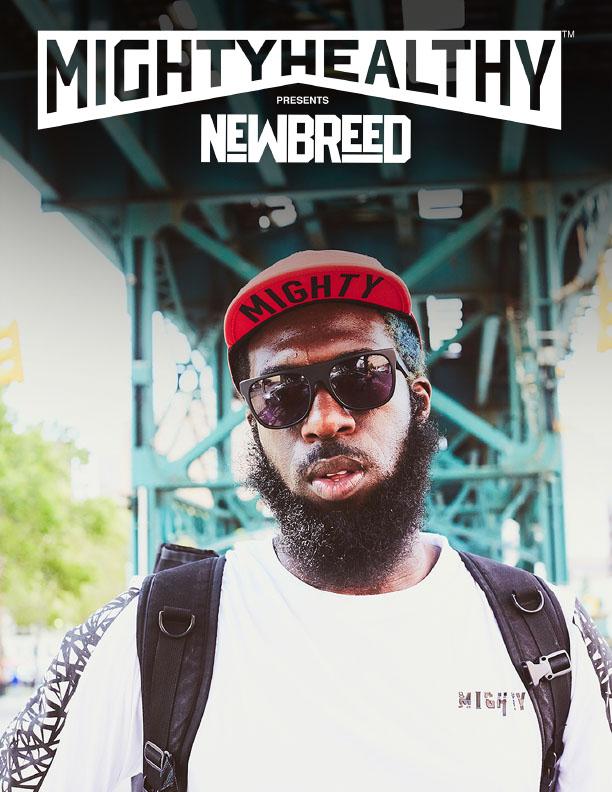mh-new-breed