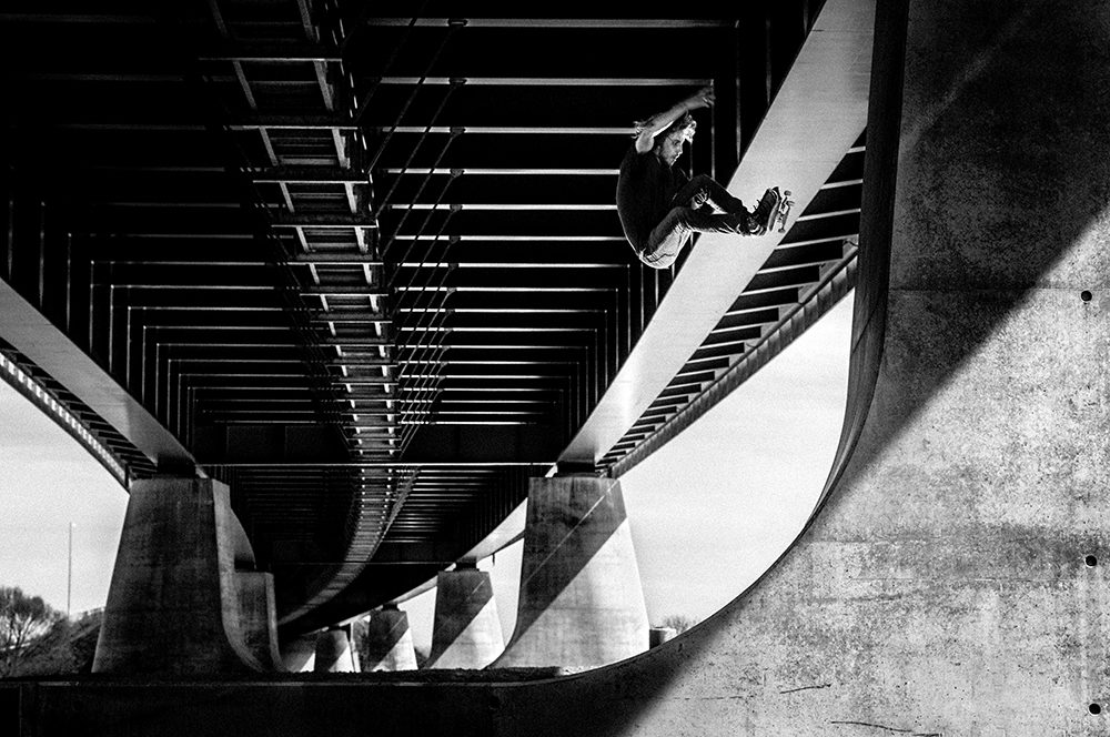 charles_collet_fs_ollie_stalefish_ma%cc%82con_2013