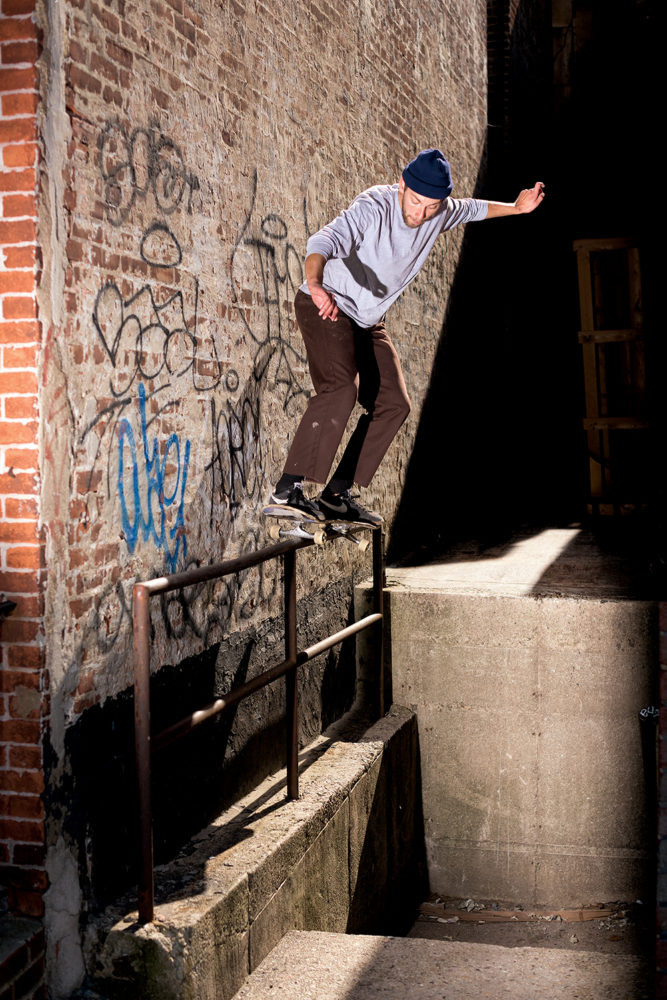 chris-jones-tunnel-dweller-backside-50-50