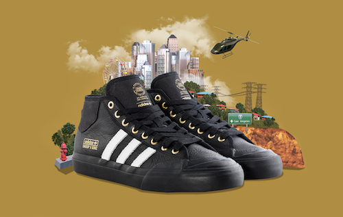 snoop dogg adidas shoes zumiez careers retailer definition 62957