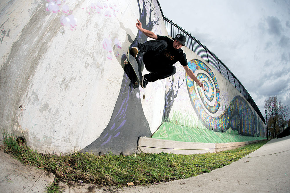 quim-cardona-wallride-the-gap