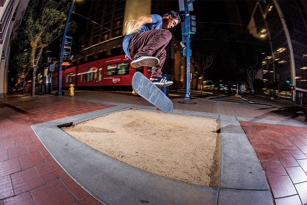 jimmy-cao-switch-frontside-kickflip