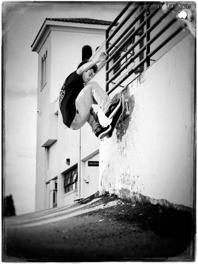 jimmy-cao-switch-frontside-wallride