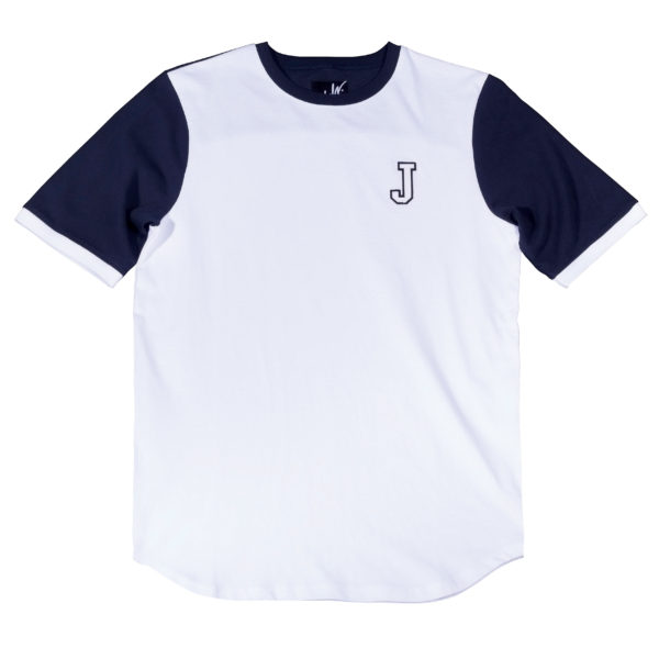 jslv_cut_n_sew_j_polo_ss_knit_navy_front