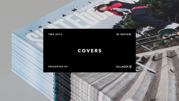 970x546_2016_covers