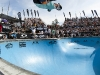 bob_burnquist_inverted_5er.jpg