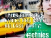 ETNIES TYLER BLEDSOE SHOE LAUNCH PARTY INVITE.jpg
