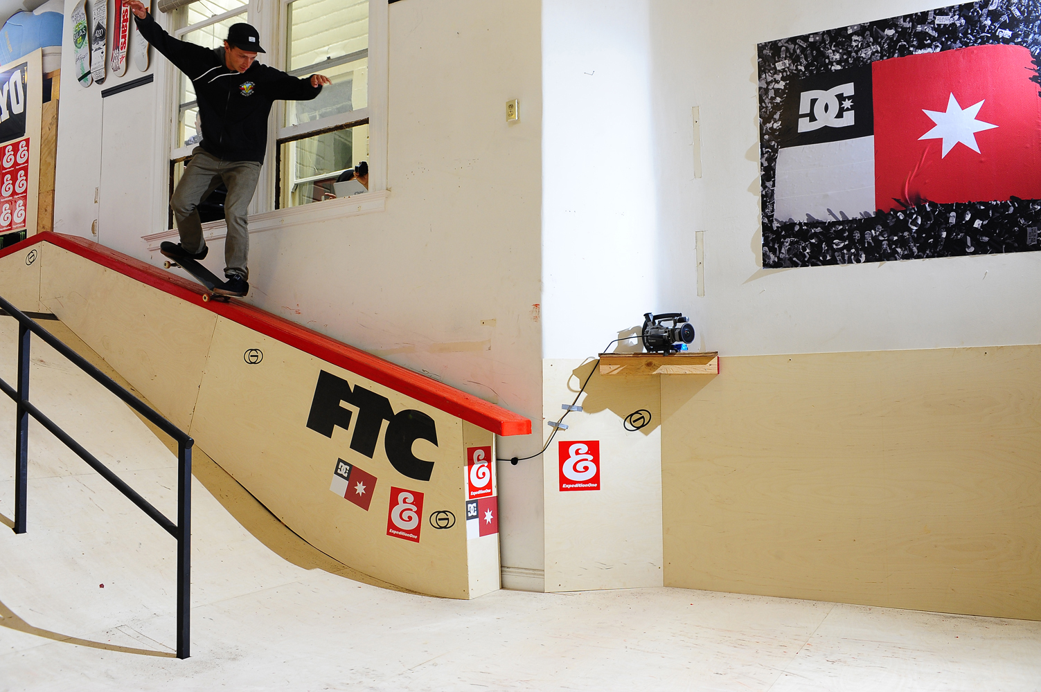 Josh Matthews Backside Nosegrind.jpg