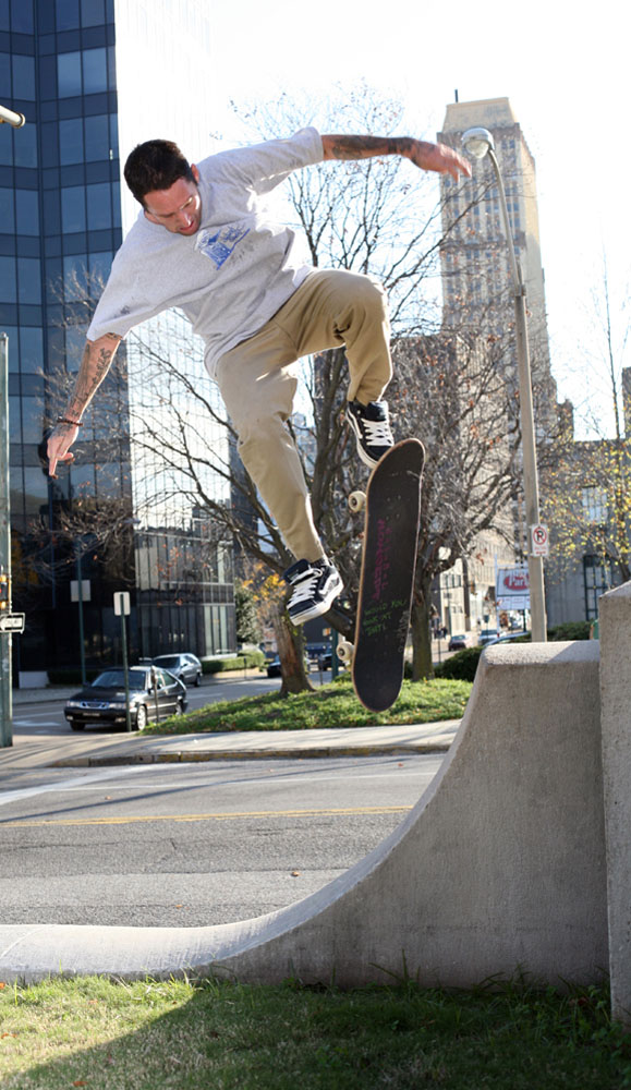 37Reilly crushin it with blunt kickflip out.jpg