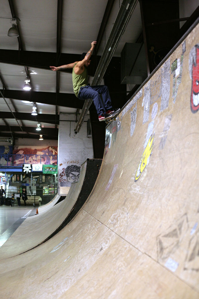 49smith grind on the 10 foot.jpg