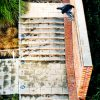 Adam Wharekawa Bs Wallride Re edit ( low res ).jpg