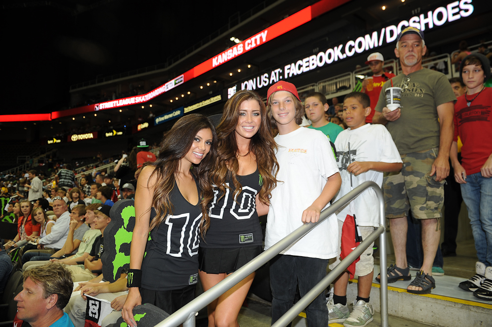 streetleague-2012-kc-finals-14.jpg