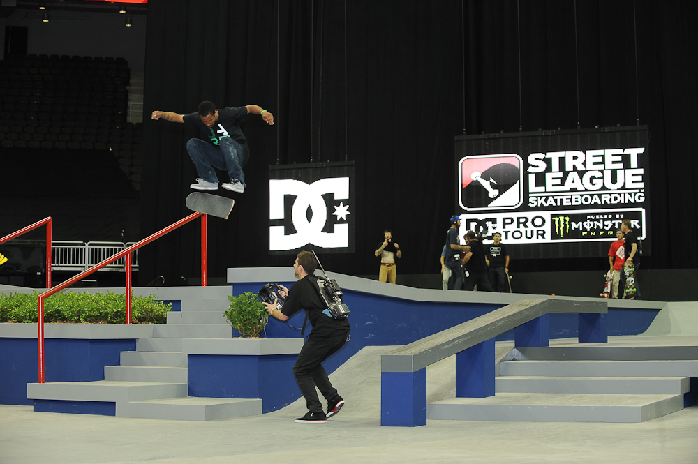 streetleague-2012-kc-finals-18.jpg