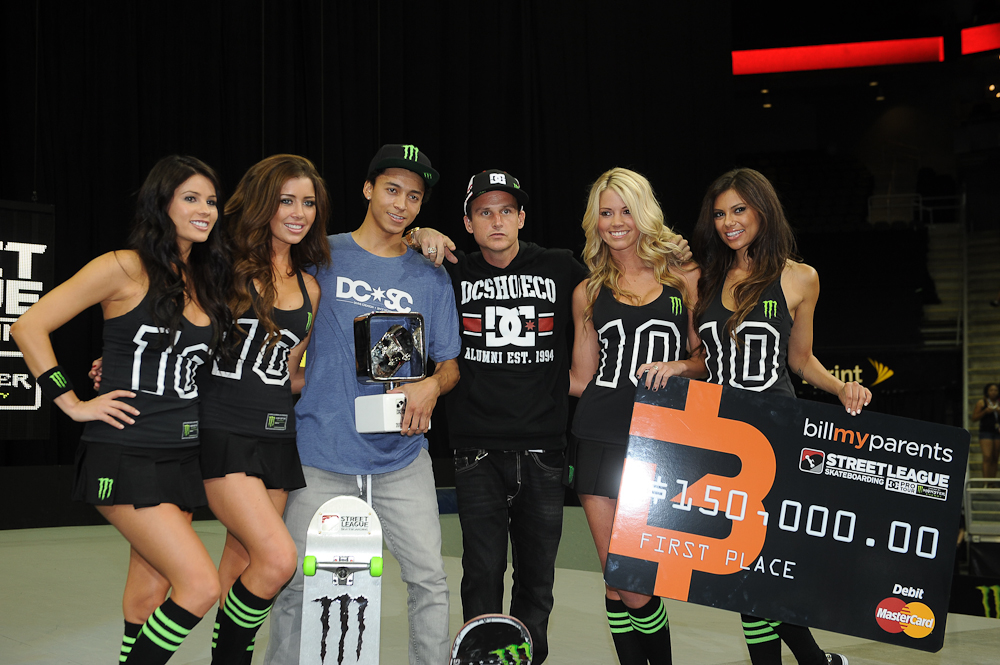 streetleague-2012-kc-finals-28.jpg