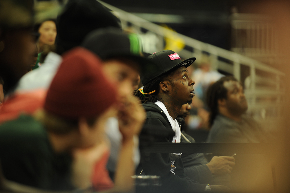 streetleague-2012-kc-qualifying-06.jpg