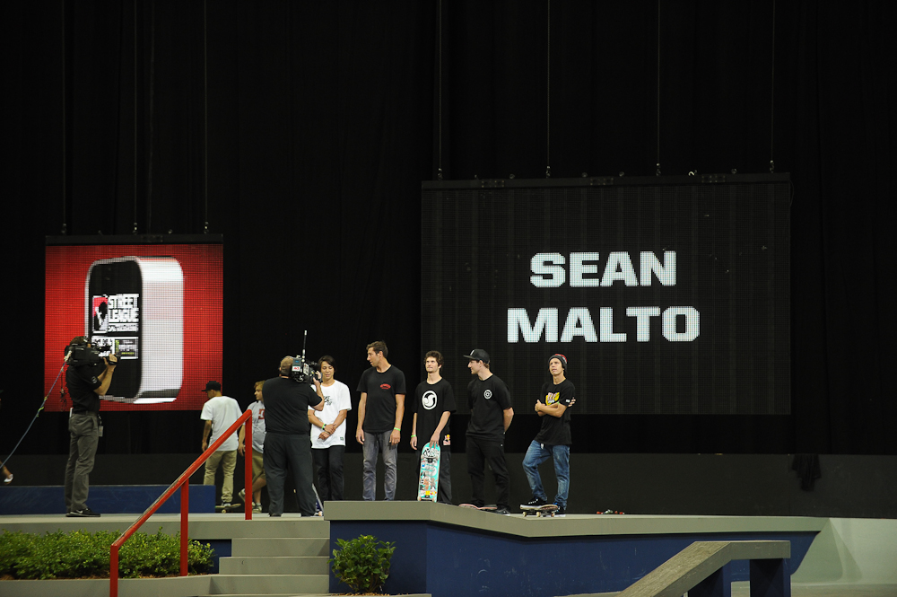 streetleague-2012-kc-qualifying-10.jpg