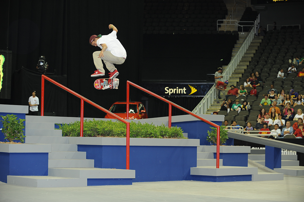 streetleague-2012-kc-qualifying-31.jpg