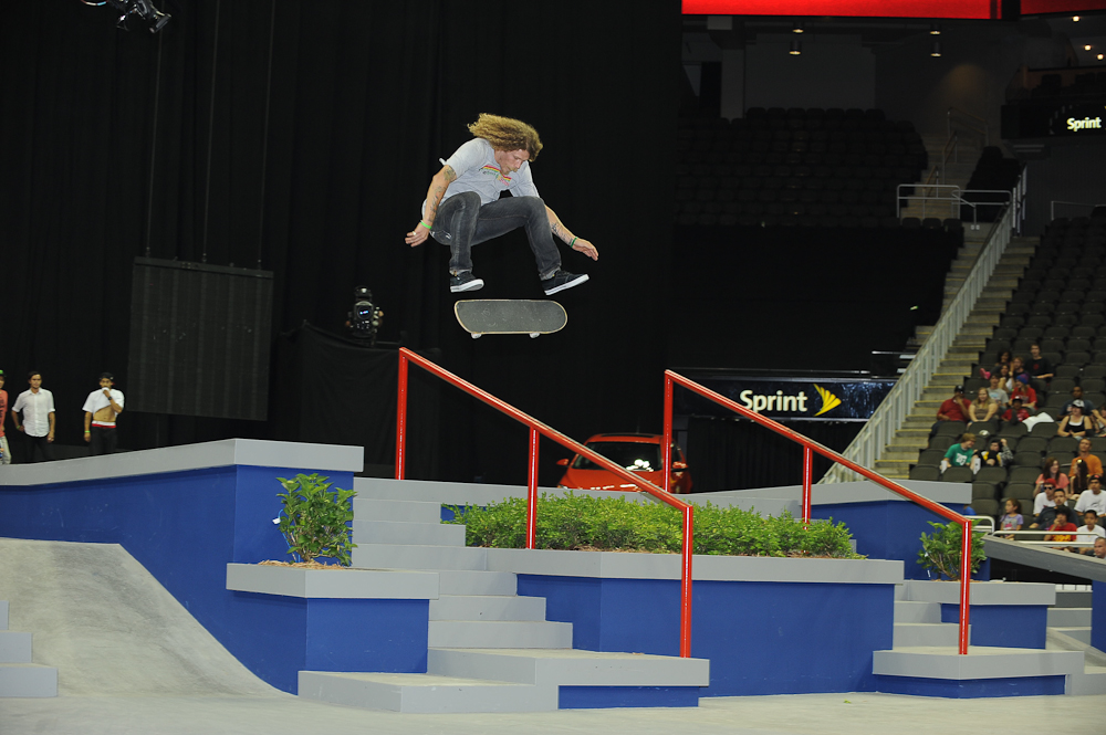 streetleague-2012-kc-qualifying-39.jpg