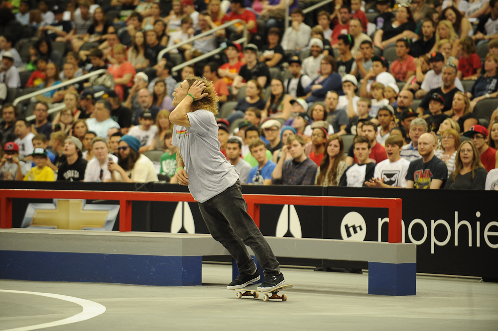 streetleague-2012-kc-qualifying-40.jpg