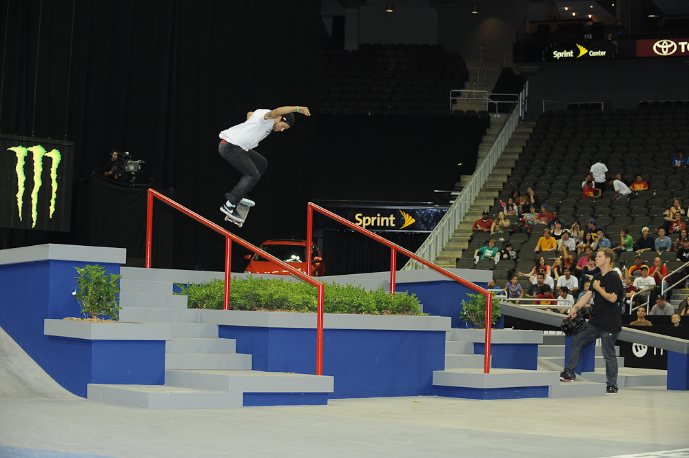streetleague-2012-kc-qualifying-45.jpg
