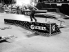 torrey_pudwill_backside_noseblunt-10.jpg