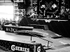 torrey_pudwill_backside_noseblunt-12.jpg