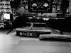 torrey_pudwill_backside_noseblunt-3.jpg