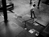 torrey_pudwill_backside_noseblunt-5.jpg