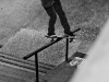 torrey_pudwill_backside_noseblunt-6.jpg