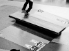 torrey_pudwill_backside_noseblunt-7.jpg