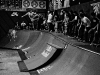 torrey_pudwill_backside_noseblunt-8.jpg