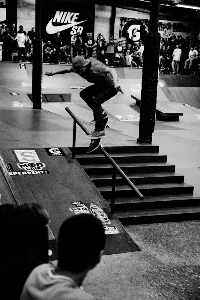 torrey_pudwill_backside_noseblunt-11.jpg